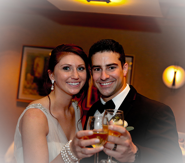 Wedding DJ Worcester MA