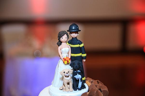 Waltham Wedding Dj