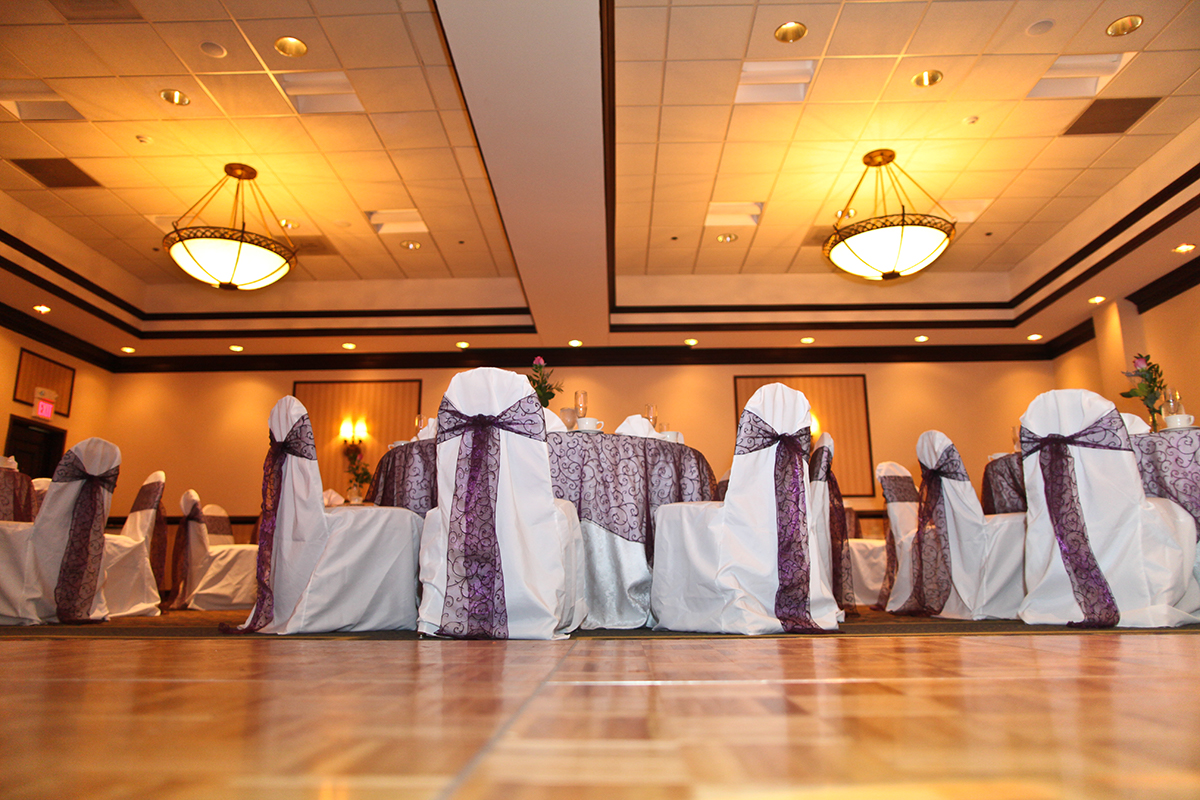 tewksbury ma wedding for vendor appreciation � curtis knight