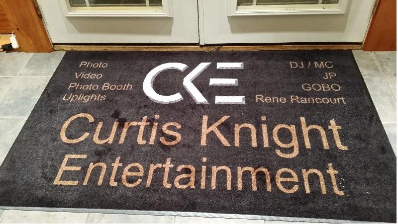CKE Brand