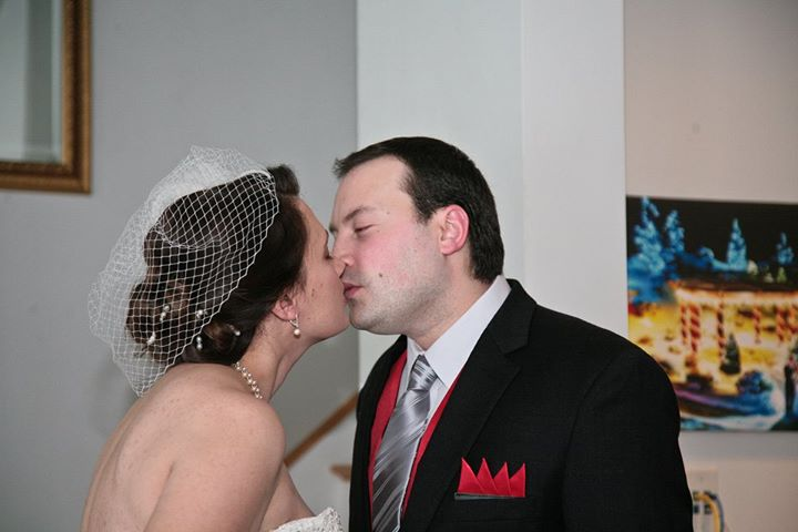 Medford MA Wedding Dj